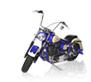 Motorcycle-Insurance-NC
