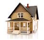 homeowners-Insurance-NC