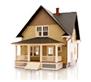 homeowners-Insurance-NC