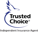 independant-insurance-agency-North-Carolina