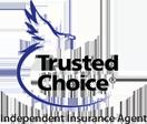 independant-insurance-agency-North-Carolina