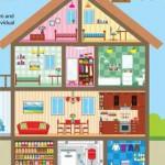 home-inventory-sm
