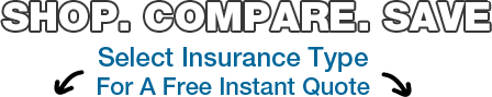 shop-compare-save-insurace-quote-NC2