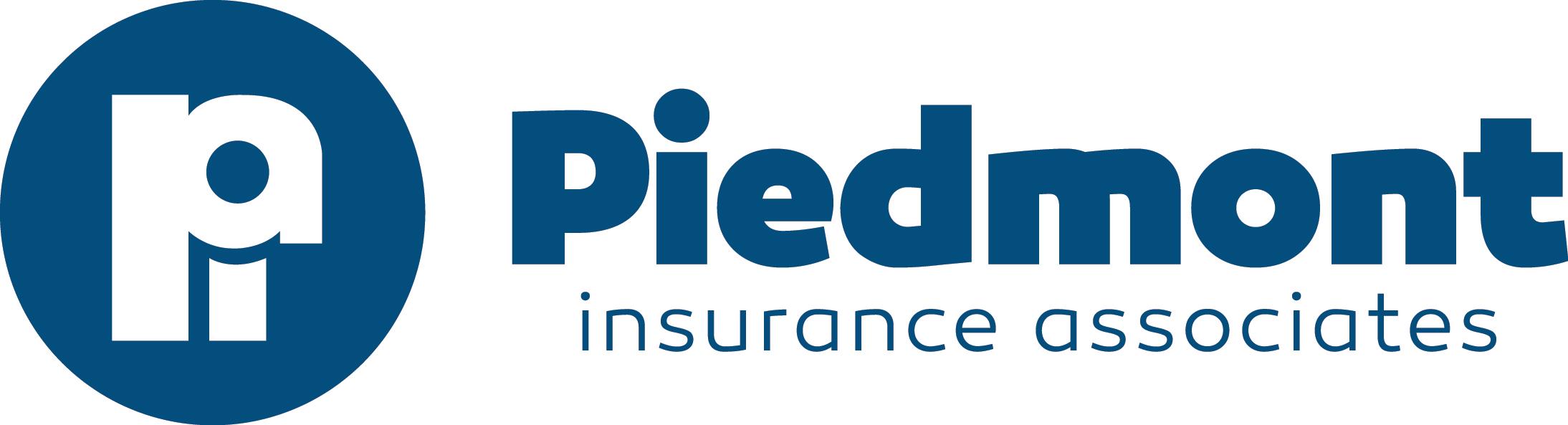Piedmont Insurance Associates