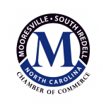 Mooresville Independent Insurance Agency