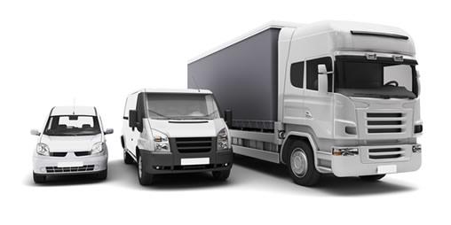 trucking fleet insurance