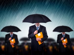 business umbrella insurance