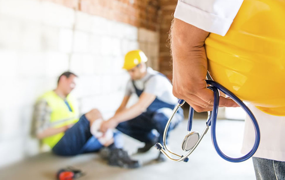 north carolina workers compensation quotes